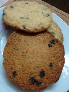 eggless-choco-chip-butter-cookies_last4